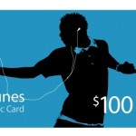 Free iTunes gift card 100 us e13635445029617 150x150 McDonalds gift card