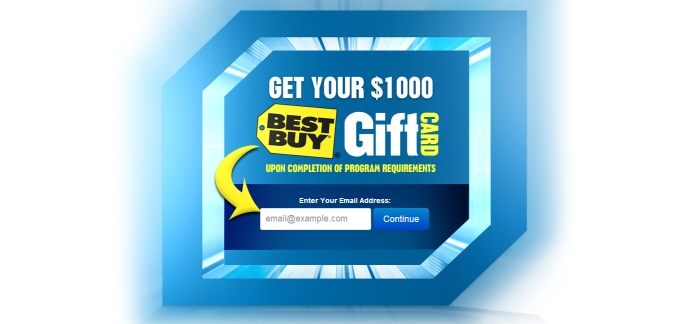 free best buy gift cards Free Best Buy Gift Cards